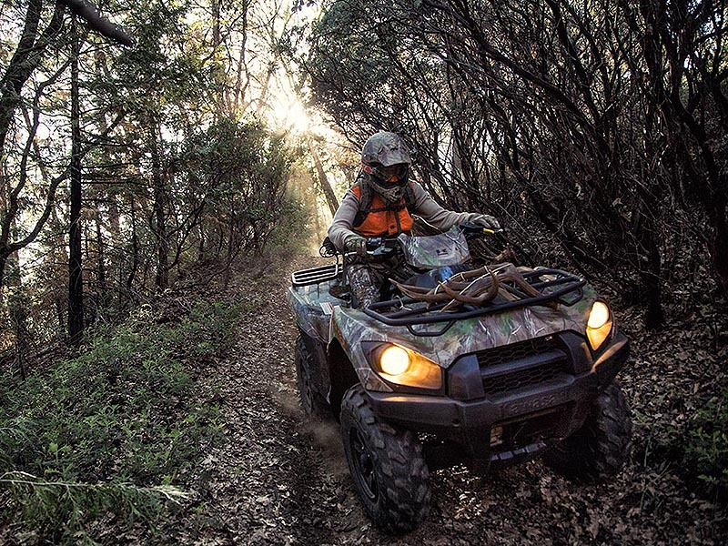 Four Wheelers For Sale Near Me >> Kawasaki Atvs For Sale San Antonio Tx Four Wheeler Dealer