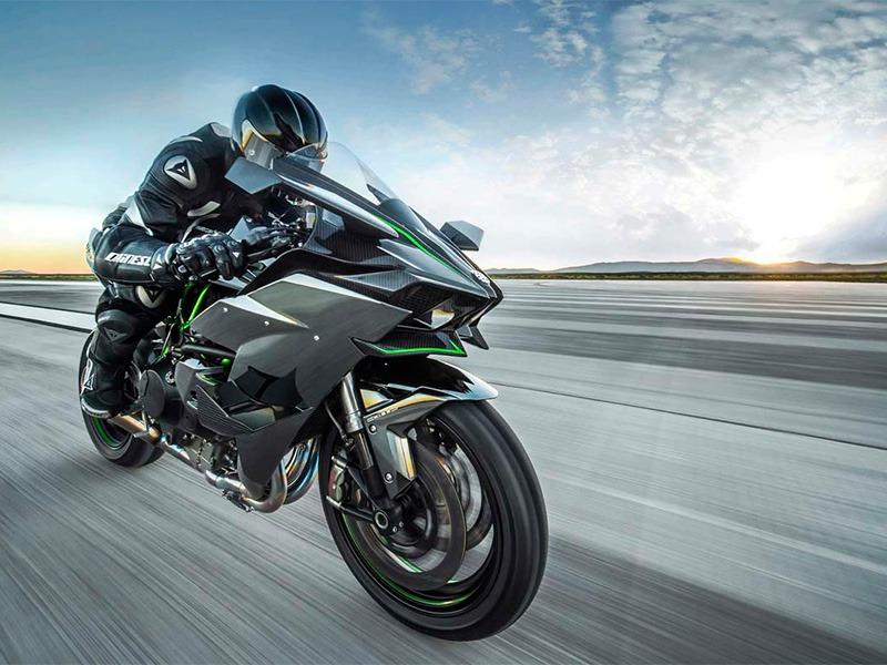 new & used kawasaki touring motorcycles for sale san antonio, tx